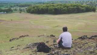 Galantis - Runaway (U & I) Un-official Video