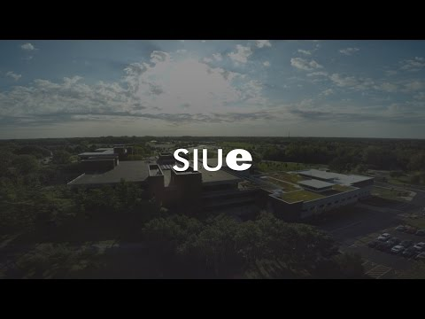 SIUE - 2017 Spring Commencement - May 6, 2017 - 8:30 a.m.
