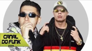 MC Hollywood e MC Lan - Baseado (DJ Denti) Lançamento 2017