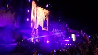 Tomorrowland Brasil 2015!!! David Guetta Opening!