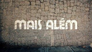 Machimbo - Mais Além (Clipe Oficial)