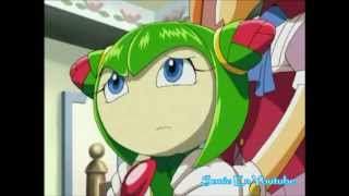 Sonic y Cosmo -- Llorar --[Jesse y Joy ft. Mario Domm]