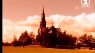 Stratovarius   S O S video clip