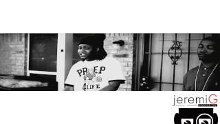 Trayvilla ft. Lil Josh | Better Dayz (Official Video)