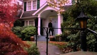 The Stepfather (1987) OCUH 1 deo width=