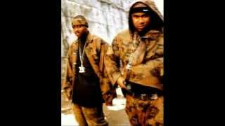 Capone-N-Noreaga feat. Imam Thug - Animal Kill