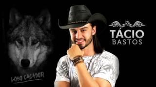 Tácio Bastos - Perdi o Juízo (part. Villa Bagagge)
