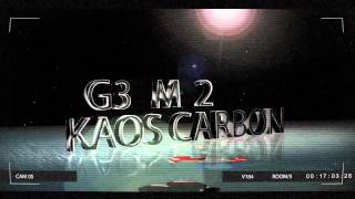 Carbon :: G3M2 Trailer Torture :: by CNE
