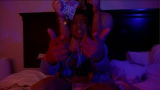 """""""Outrageous"""" H$ Tay Teezy x Quise H$ Official Video (Dir. Clasik)"""