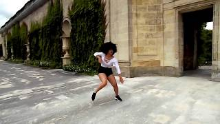 French Montana - Unforgettable ft. Swae Lee (Belly Sid choreography)