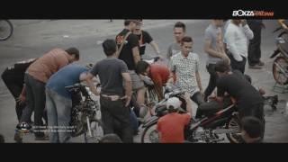 แค่โสด - SOLOIST feat. แร๊พอีสาน & ทริปเปิ้ลพี [140] DJFEWZY SR