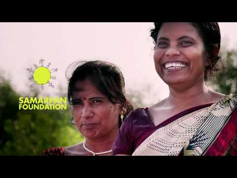 Samarpan foundation