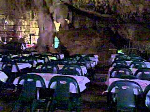 Cueva Pajita de Lares Puerto Rico # 4
