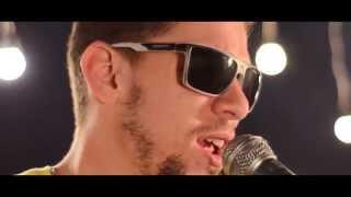 With or Without you / É com ela que eu estou (U2 - Cristiano Araújo) por Evandro e Juninho