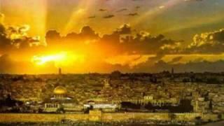 Judaismo - Alabanza Hebrea Oseh Shalom