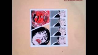 Alan Hawkshaw-Brian Bennett - The Manipulator -1974