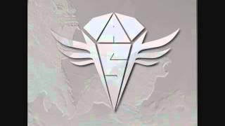 Adoff Seff - Wolfpack [Teaser]