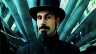 Serj Tankian - Lie Lie Lie