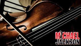 Billie Jean | Violino | Instrumental | Casamento no Buffet Castelo Imperial