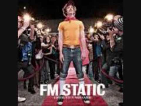 fm-static-next-big-thing-wrestlemania45
