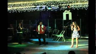 Juliana Lozano  Recital N School of Arts