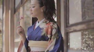 "Bamboo Flute Orchestra - Avicii ""Wake Me Up"" Cover"