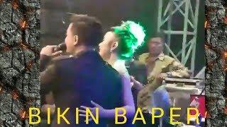Baper banget!! terbaru duet Tasya Rosmalla dan Andi Kdi memandangmu