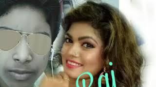 Kesari LAL Yady And Sachin Raj Singh