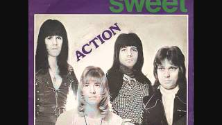Nelson - Action (originally by The Sweet)