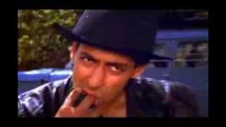 1992   Ek Ladka Ek Ladki   Dil Ki Baat Dil Jaane width=