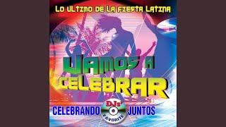 Vals de Aniversario (Anniversary)