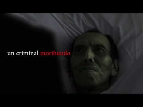 Vidéo de Ernesto Mallo
