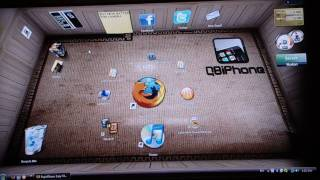 How to jailbreak your IPhone OS 3.0 - WINDOWS USERS (redsn0w)
