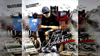 Daddy O - Trap Spot Ft Statz (Produced By CrackDosja Productionz)