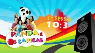 ZAP SPOT PANDA E OS CARICAS HD V3 mov