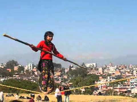Children of Nepal.wmv
