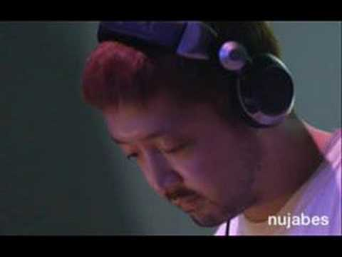 nujabes-counting-stars-rest-in-peace-samukalra