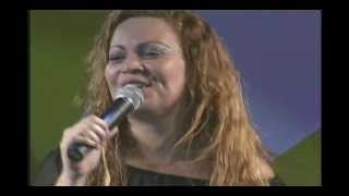 Solange Almeida - Aviões do Forró - Chupou xibiu