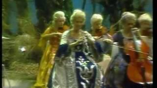 Rondo Veneziano - Rondo Veneziano 1982