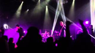 Him - In Joy and Sorrow (Live at House of Blues Boston)