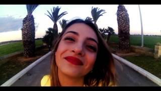 MAXI B - COME CAMBIANO LE COSE (feat. Giorgia Pino)