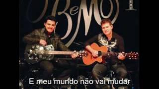 Bruno e Marrone Bom Perdedor
