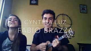Brazza X Luz - Cavaco e Voz