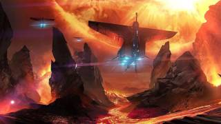 Position Music - Cataclysm (Epic Powerful Orchestral Drama)