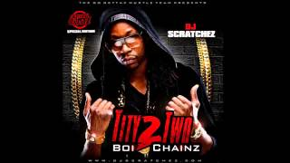 2 Chainz Ft.Lil Wayne - Yuck - Titty Boi 2 Two Chainz Mixtape