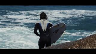 """Jordy Smith """"Just Now"""" - Best Cuts (3/6)"""
