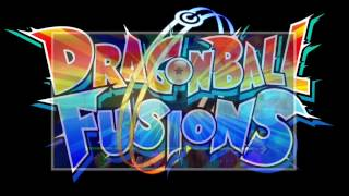 Dragon Ball Fusions All Five Way Fusions (Namekian, Alien, Sayian, Earthling, Offworlder)