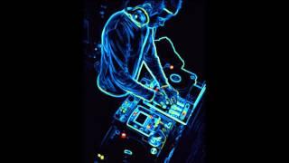 MEGA - DALE BIEN DURO - REMIX -  DJ ALEJO