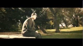 PSYCADELICK - Et si // Vidéoclip Officiel