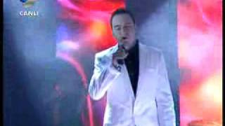 Mustafa Ceceli & Enbe - Unutamam (Beyaz Show)